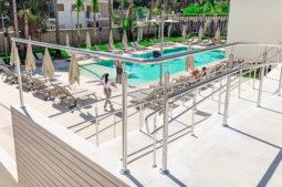 Hotel Paradiso Garden Mallorca - Pool