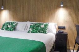 Hotel Paradiso Garden Mallorca - Zimmeransicht