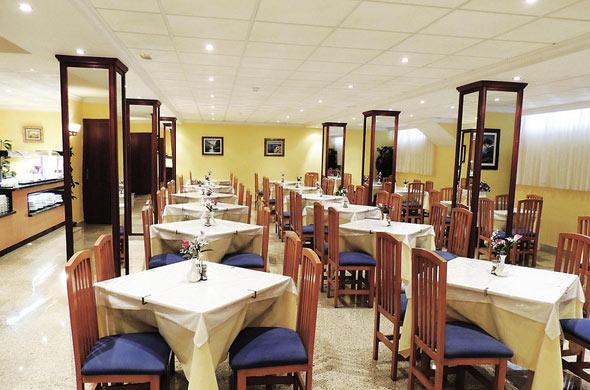 Hotel Playa Grande Mallorca Ballermann