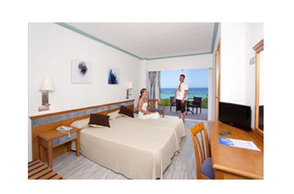 Hotel Timor Mallorca Ballermann