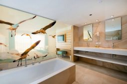 iberostar-playa-de-palma-badezimmer