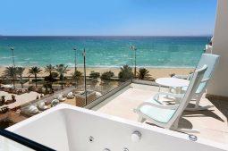 iberostar-playa-de-palma-balkonaussicht