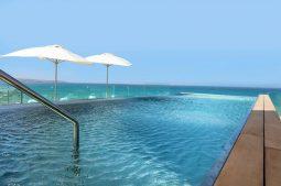 iberostar-playa-de-palma-pool-2