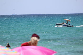 Febrauar 2022 – Der Frühling an der Playa. Einfach Sonne Tanken und relaxen