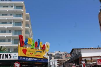 August 22- Ferienzeit. Vamos a La Playa. 1Woche Top Angebote