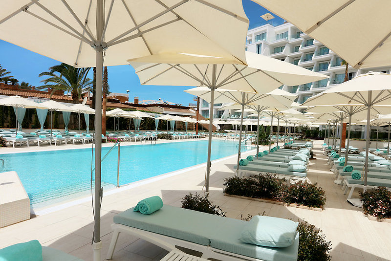 Iberostar Selection Playa de Palma *****