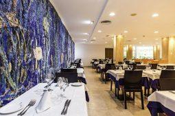 leman-hotel-appartements-restaurant