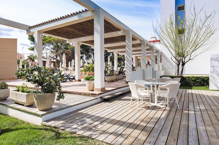 Hotel Plus Flug Mallorca Ballermann