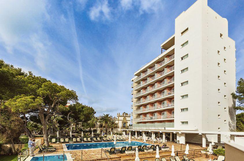 Leman Hotel & Appartements