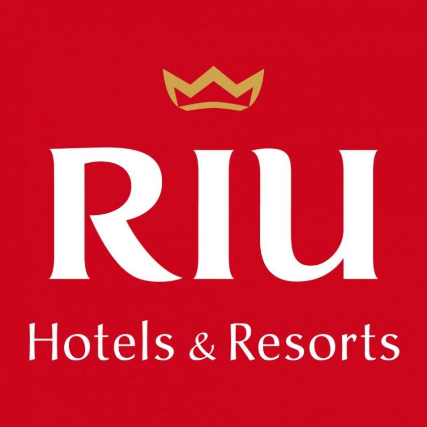 Unsere Riu Hotels an der Playa de Palma