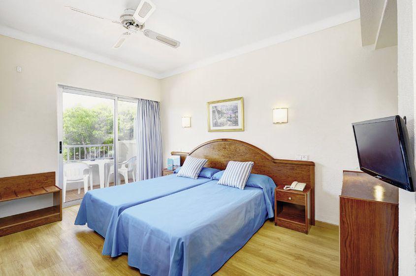 Hotel Metropolitan Playa Ballermann