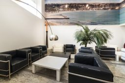 mix-bahia-real-lounge