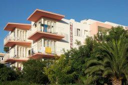 nets-erwachsenenhotel-ab-18-jahren