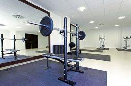 pabisa-bali-fitnessraum