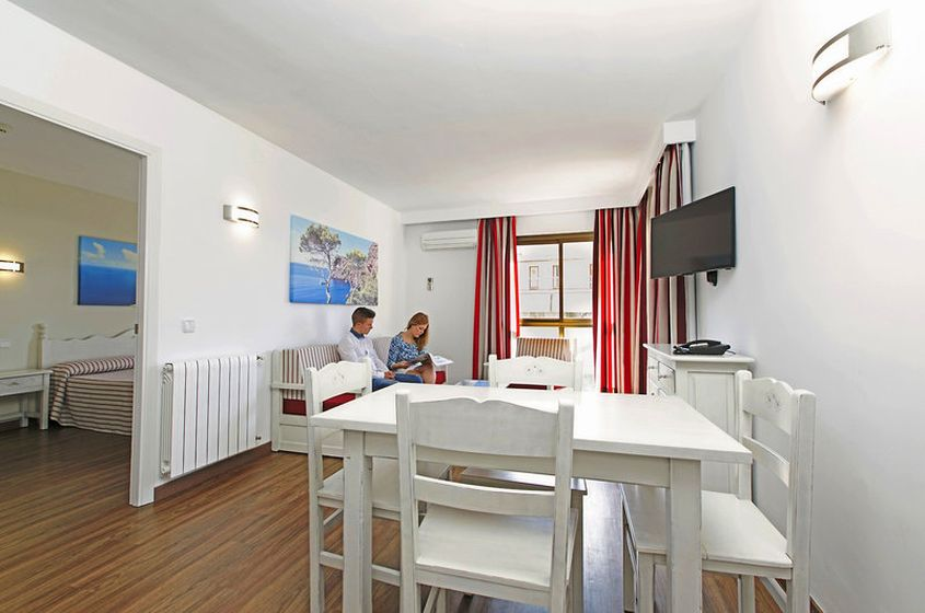 Hotel Pabisa Orlando Hammerpreise Bei Mallorca