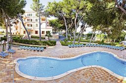 palma-bay-club-resort-nebengebaeude-pool-2