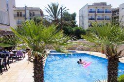 palma-mazas-pool