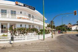 peru-playa-hotel-2