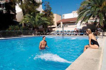 pinero-tal-pool