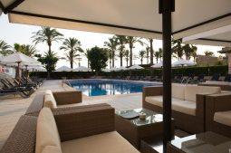 playa-golf-poolanlage
