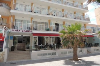 playa-grande-hotel