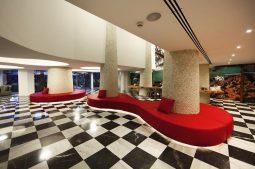 pure-salt-garona-erwachsenenhotel-ab-18-jahren-lobby