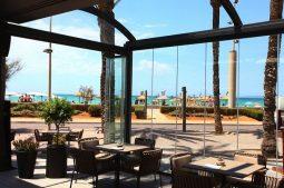 pure-salt-garona-erwachsenenhotel-ab-18-jahren-restaurant