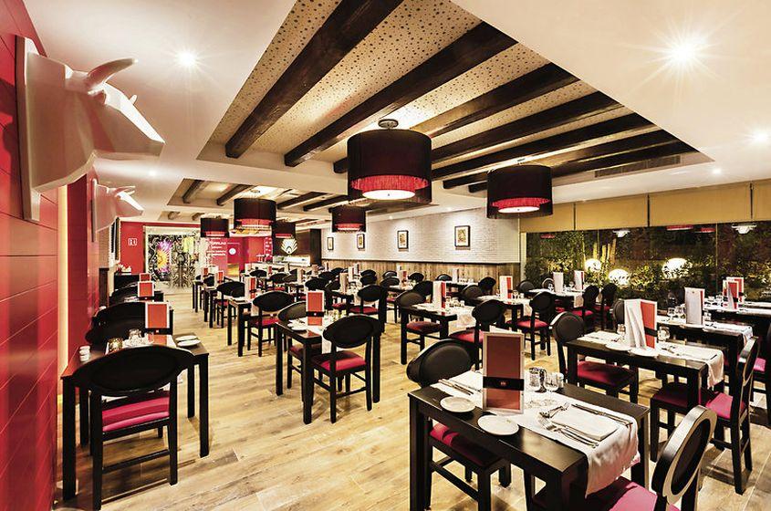 Hotel Riu Bravo Hammerpreise Bei Mallorca Partyreisen De