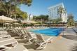 Top Angebot zum Opening- Top Hotel Riu Festival