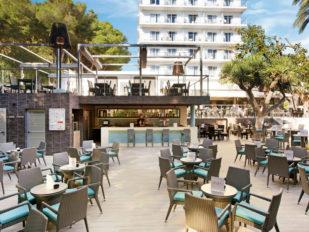 Unser Preis Tipp im September 2021 – Hotel RIU Festival****+