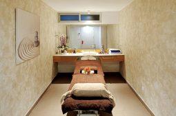 riu-san-francisco-massage