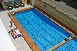 riutort-pool