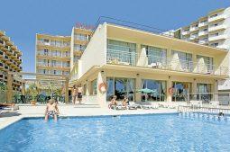riviera-playa-hotel