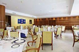 serrano-palace-restaurant