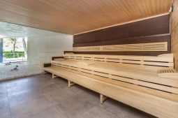 serrano-palace-sauna