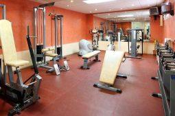 valentin-paguera-hotel-appartements-erwachsenenhotel-fitnessraum