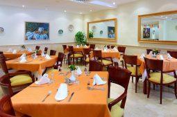 valentin-paguera-hotel-appartements-erwachsenenhotel-restaurant
