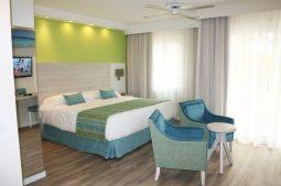 valentin-paguera-hotel-appartements-erwachsenenhotel-zimmer-2