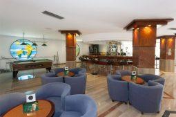 vista-odin-erwachsenenhotel-ab-16-jahren-bar