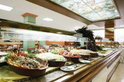 vista-odin-erwachsenenhotel-ab-16-jahren-buffet