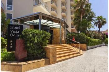 Unser TOP Angebot! – Mai 2018 – Hotel Principe