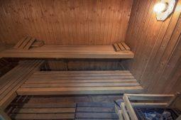 azuline-hotel-bahamas-sauna