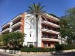 Unser Preis Tipp im September 2021 – Hotel Venus Playa****+ Kostenlos stornierbar.