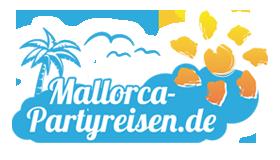 Partyreisen zum Ballermann und Urlaub auf ganz Mallorca