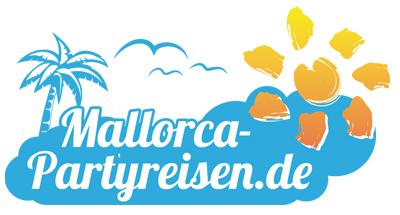 Mallorca Partyreisen